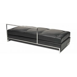 Day bed Eileen Gray