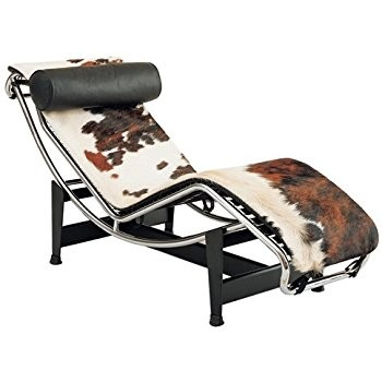 Classic Design Furniture