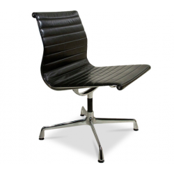 EA105 office chair