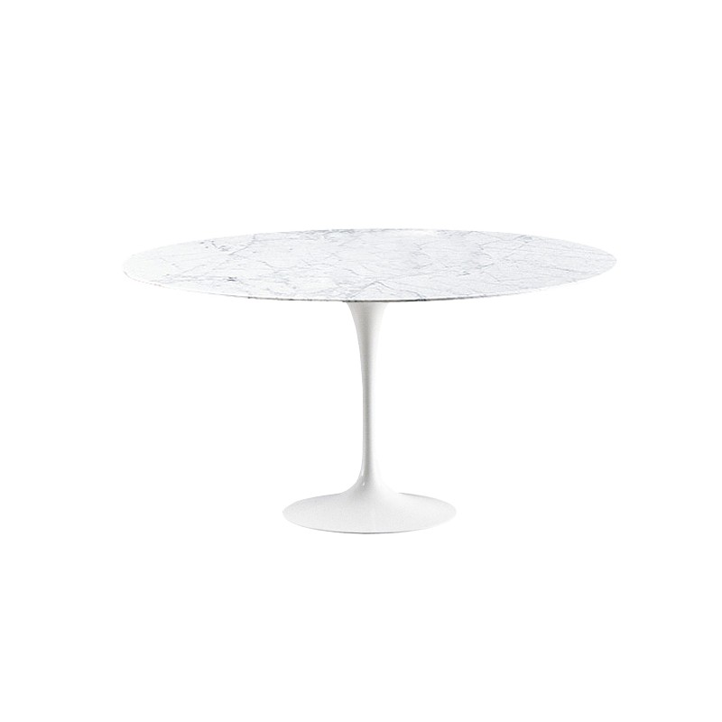 Round marble table 137 cmRound marble table 137 cm