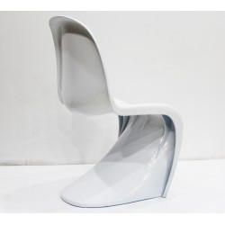 Panton chair 4xPanton chair 4x