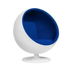 Ball chair AarnioBall chair Aarnio