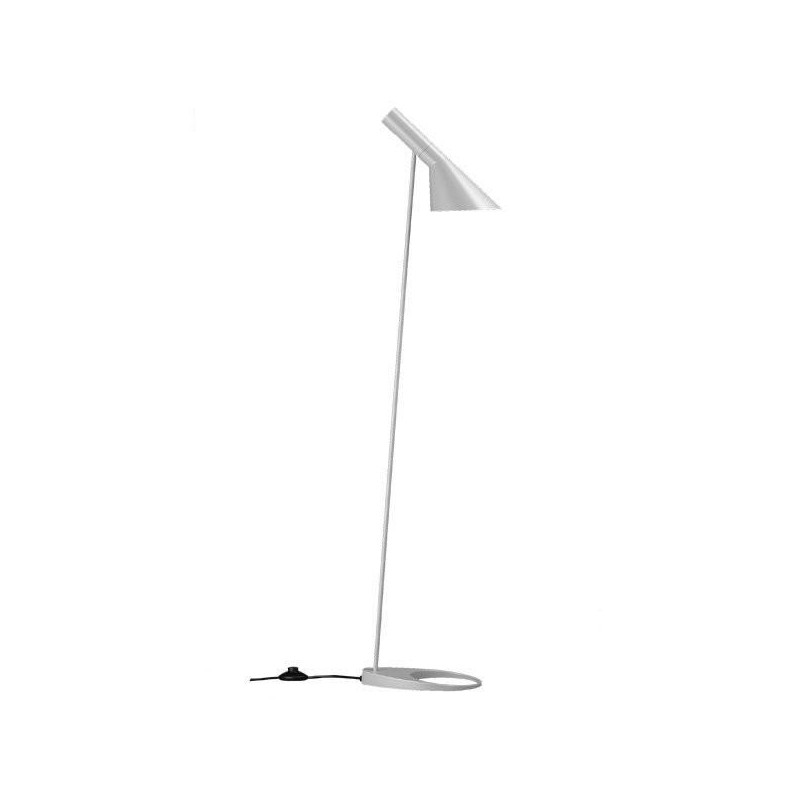 Arne Jacobsen Floor lampArne Jacobsen Floor lamp