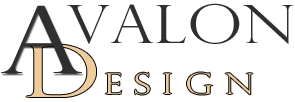 AvalonDesign.ie